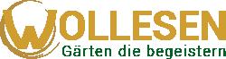 Gartenbau Mainz Wörrstadt Nieder-Olm